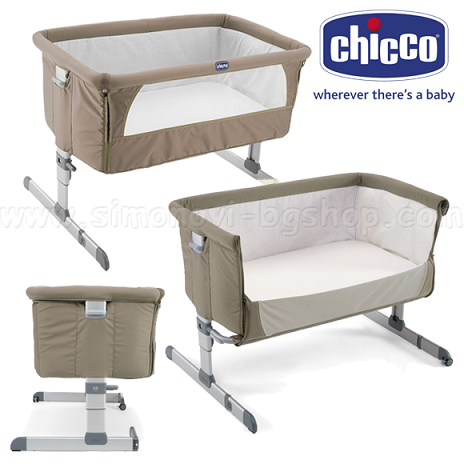 chicco next 2 me crib simonovi bg shop. Black Bedroom Furniture Sets. Home Design Ideas