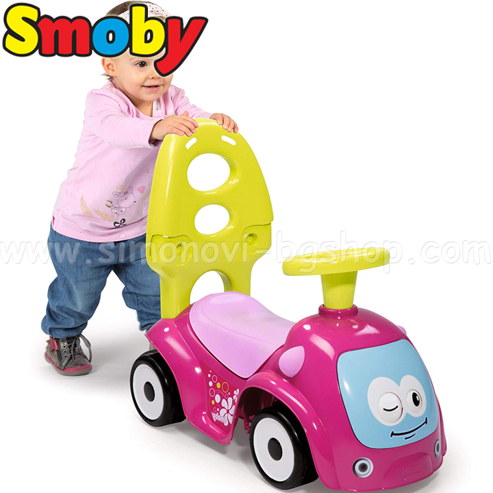 smoby 720303