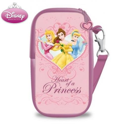 Princess Ученически раници Ars Una Ученически раници