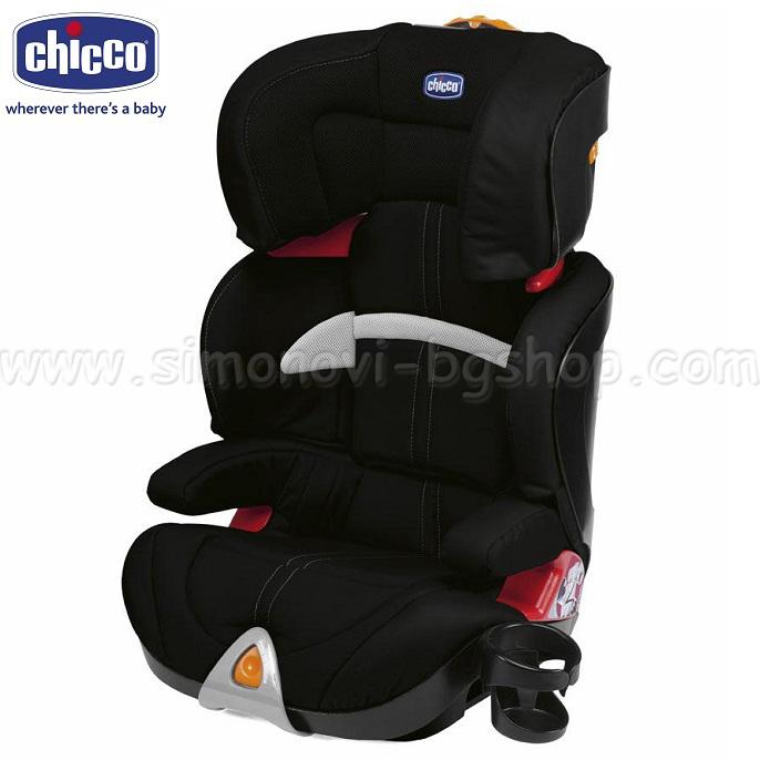 Travel System Vs Convertible Car Seat