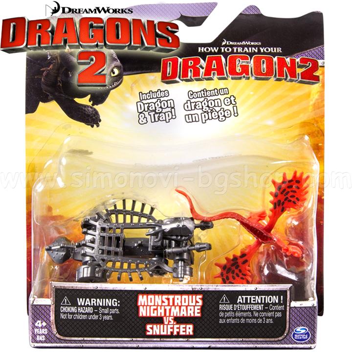 дракон сити игра