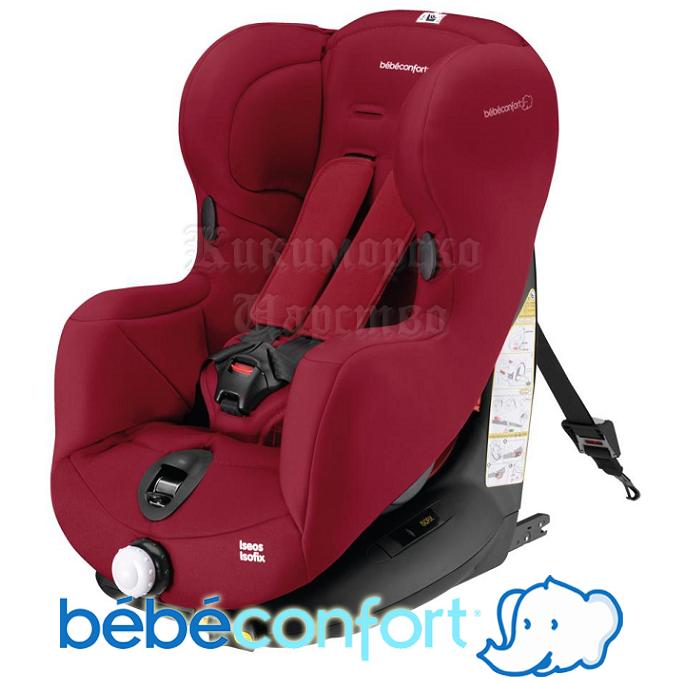 bebe confort isofix. Black Bedroom Furniture Sets. Home Design Ideas