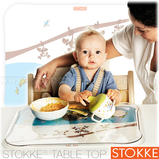 stokke. Black Bedroom Furniture Sets. Home Design Ideas