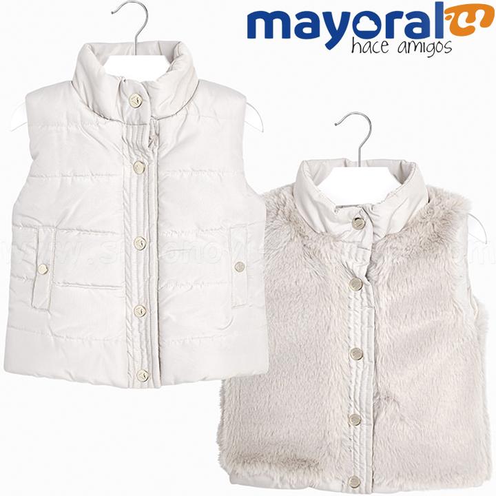 8e208833501 Mayoral Бебешки и детски дрехи - Бебешки и детски дрешки