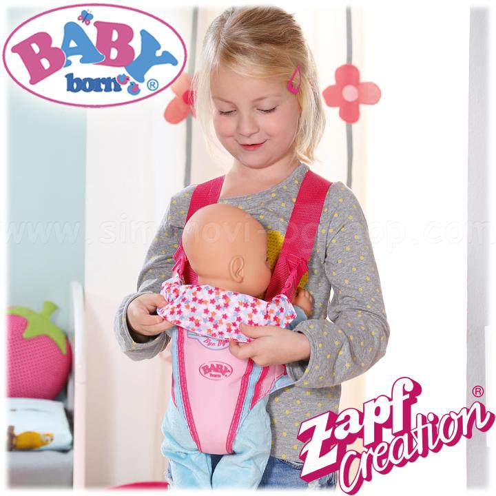 Zapf Creation Toys