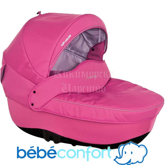 bebe confort windoo
