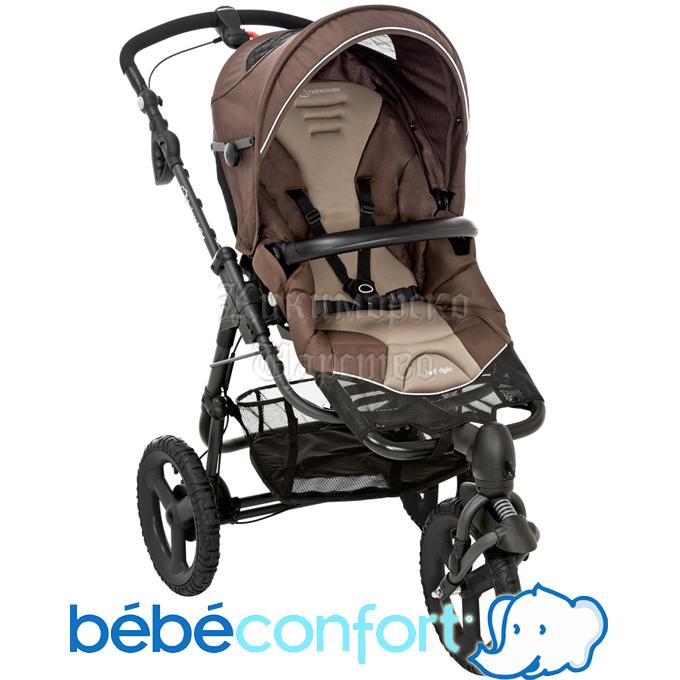 bebe confort high. Black Bedroom Furniture Sets. Home Design Ideas