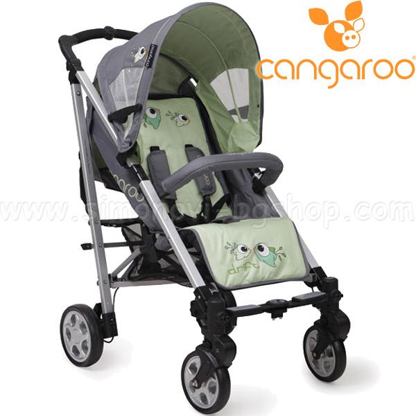 peg perego infant car seat manual