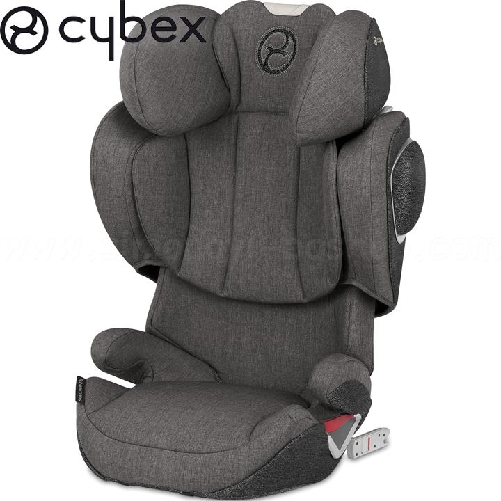 cybex. Black Bedroom Furniture Sets. Home Design Ideas