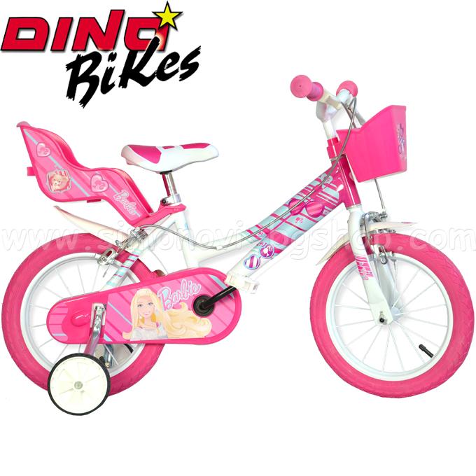 barbie bikes. Black Bedroom Furniture Sets. Home Design Ideas