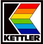 http://www.simonovi-bgshop.com/tsetska/catalog/images/kettler-logo-200.jpg