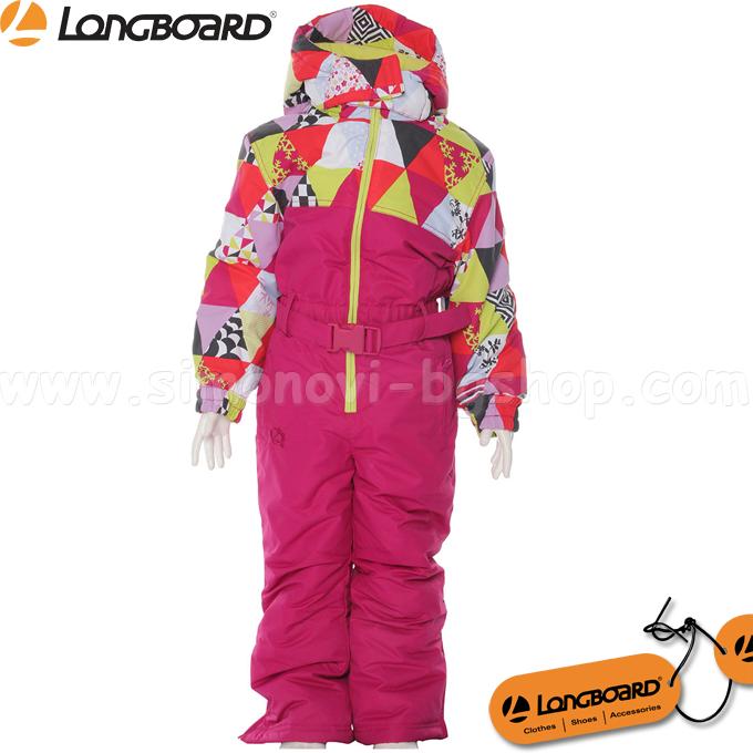 c77804ad5e9 Longboard Детски ски екипи - Бебешки и детски дрешки