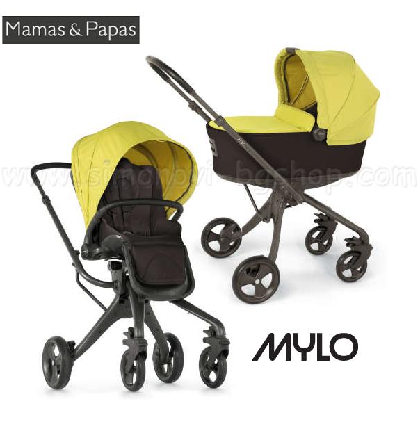graco comfort tracker stroller manual