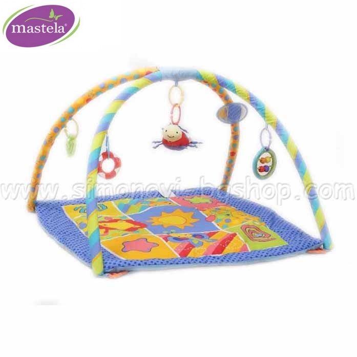 Fisher Price Digital Arts And Crafts Studio Software Download Free