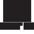 Brevi Trio Ovo Car Premium 2016 Marrone 278 Base Auto Materassino E Cuscino Spedizione Gratuita additionally 19400 EMITEX Plastenka SPORT Maxi in addition P furthermore Minions as well 78904 Sensore Acqua Per Allagamento Garage. on peg perego uno