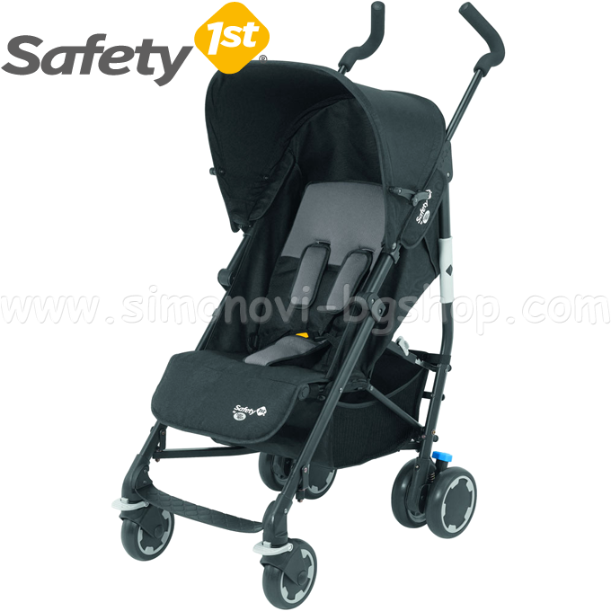 safety 1st infant car seat manual