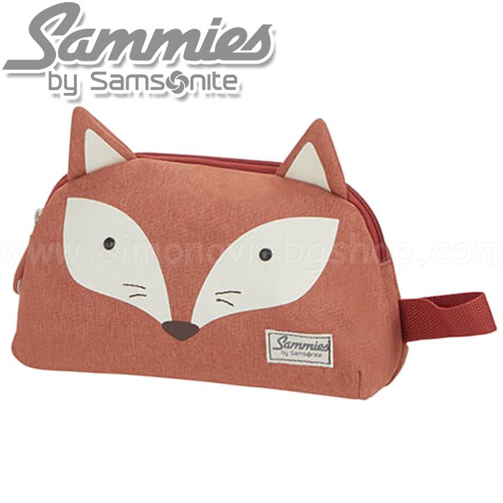 Samsonite School Backpacks And Accessories
